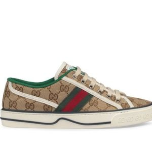 Gucci 1977 Sneakers